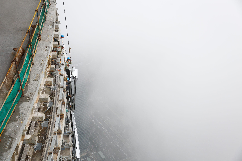 noah-sheldon-shanghai-tower-28.jpg