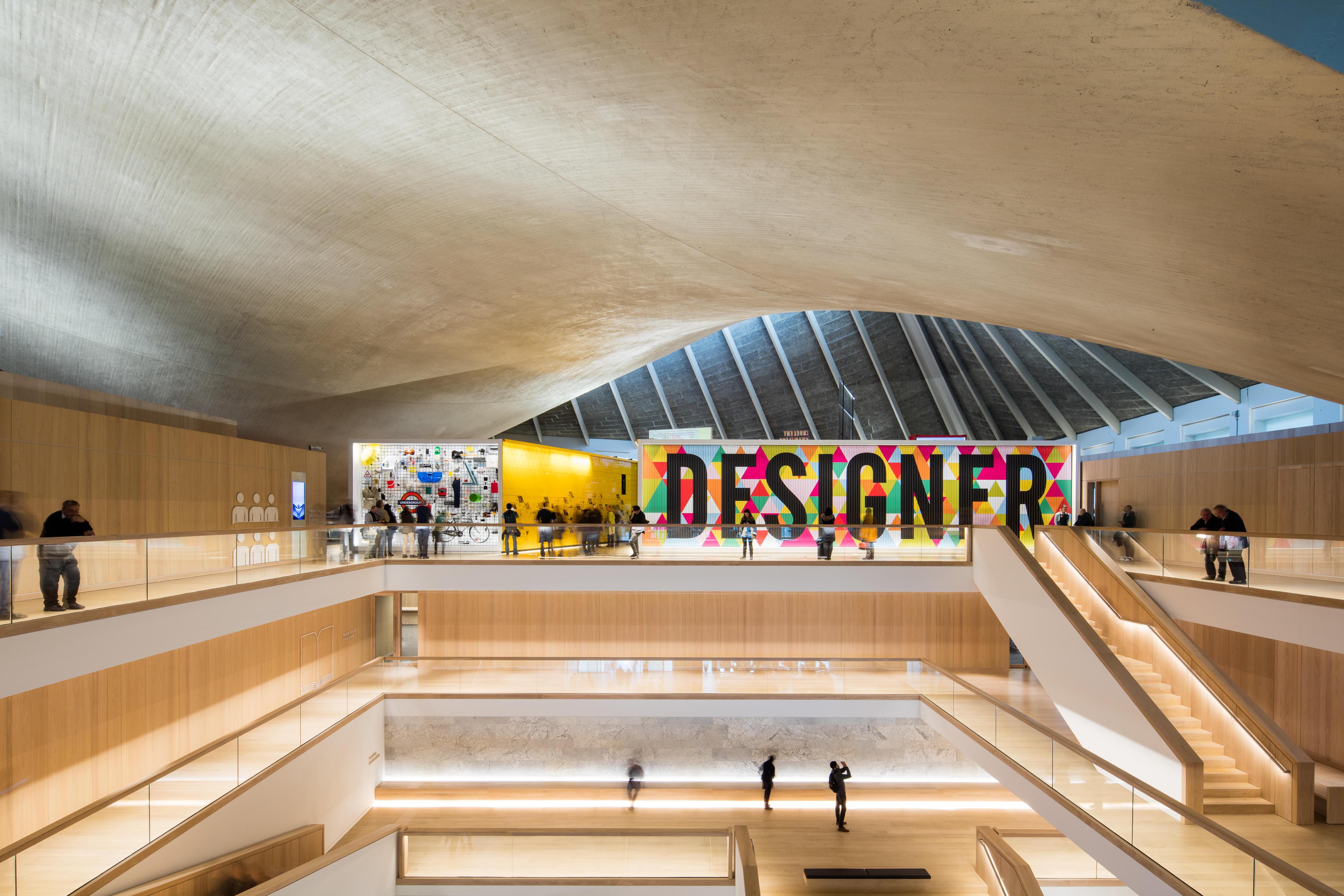 161124-Design-Museum-Luke-Hayes208 (1).jpg
