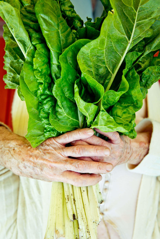 gabriela-herman-food-2.jpg