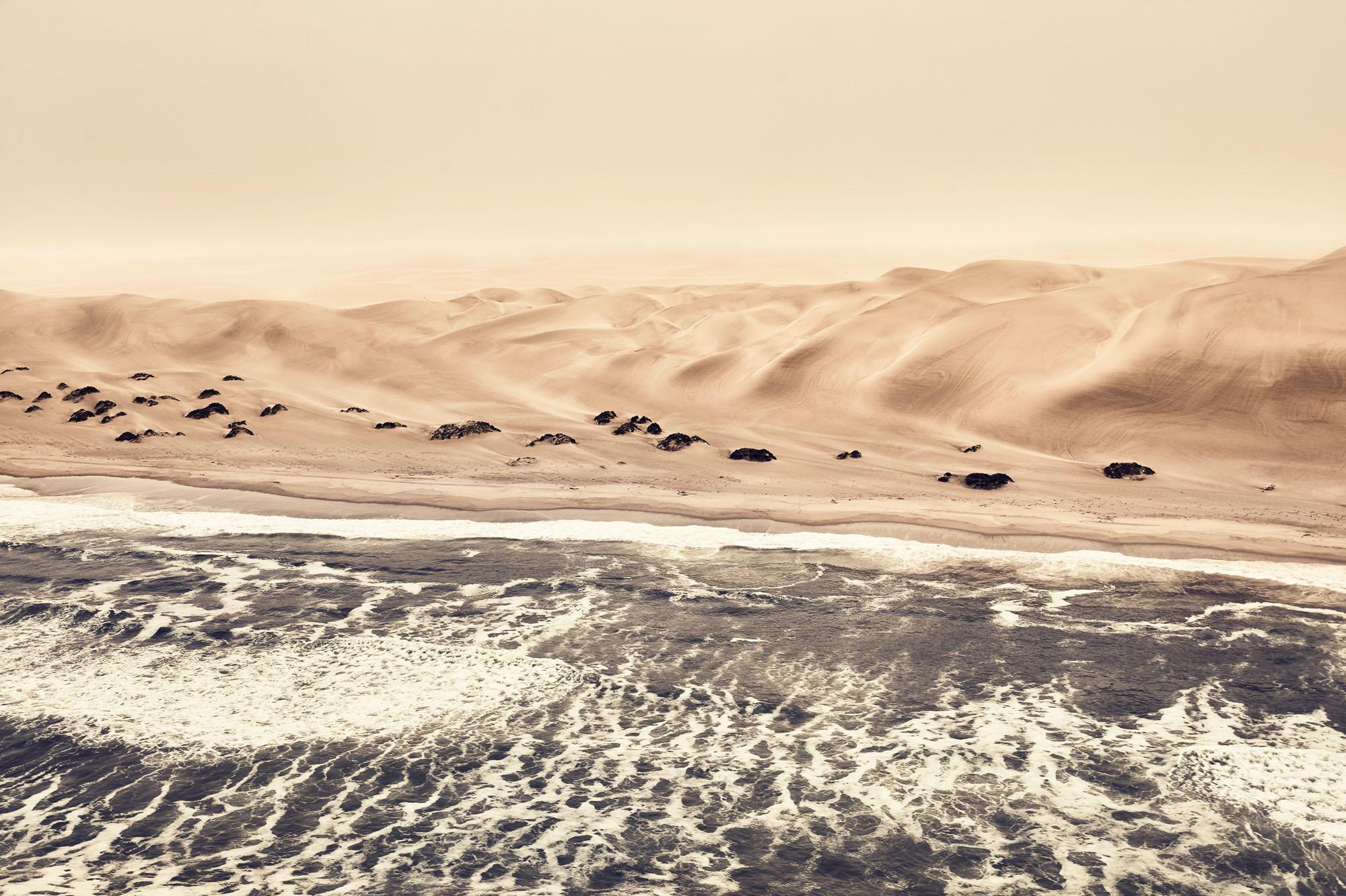 Namibia_Goerlich_homepage_02.jpg
