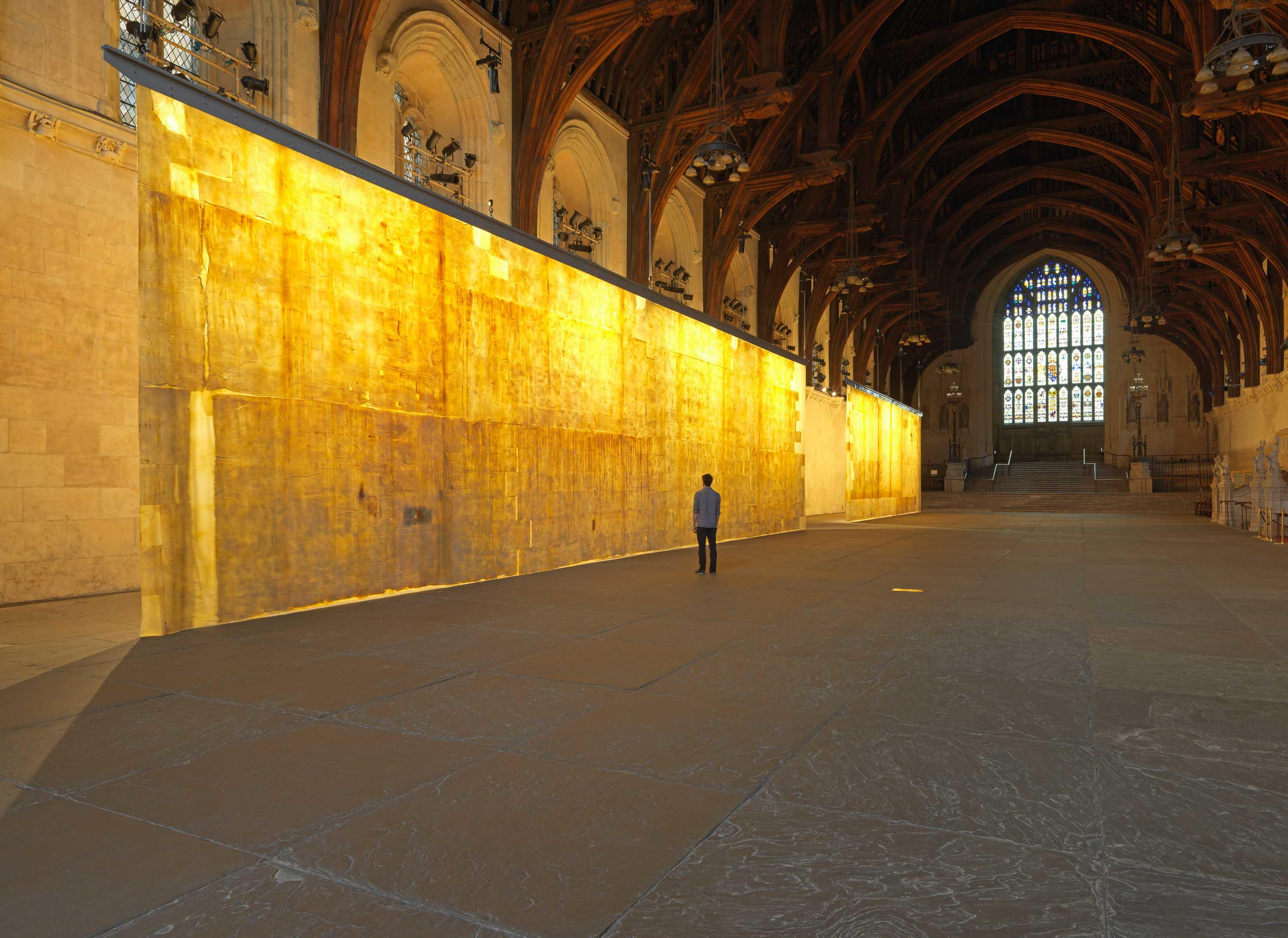 25_Ethics of Dust__Westminster Hall_A  09 (2).jpg