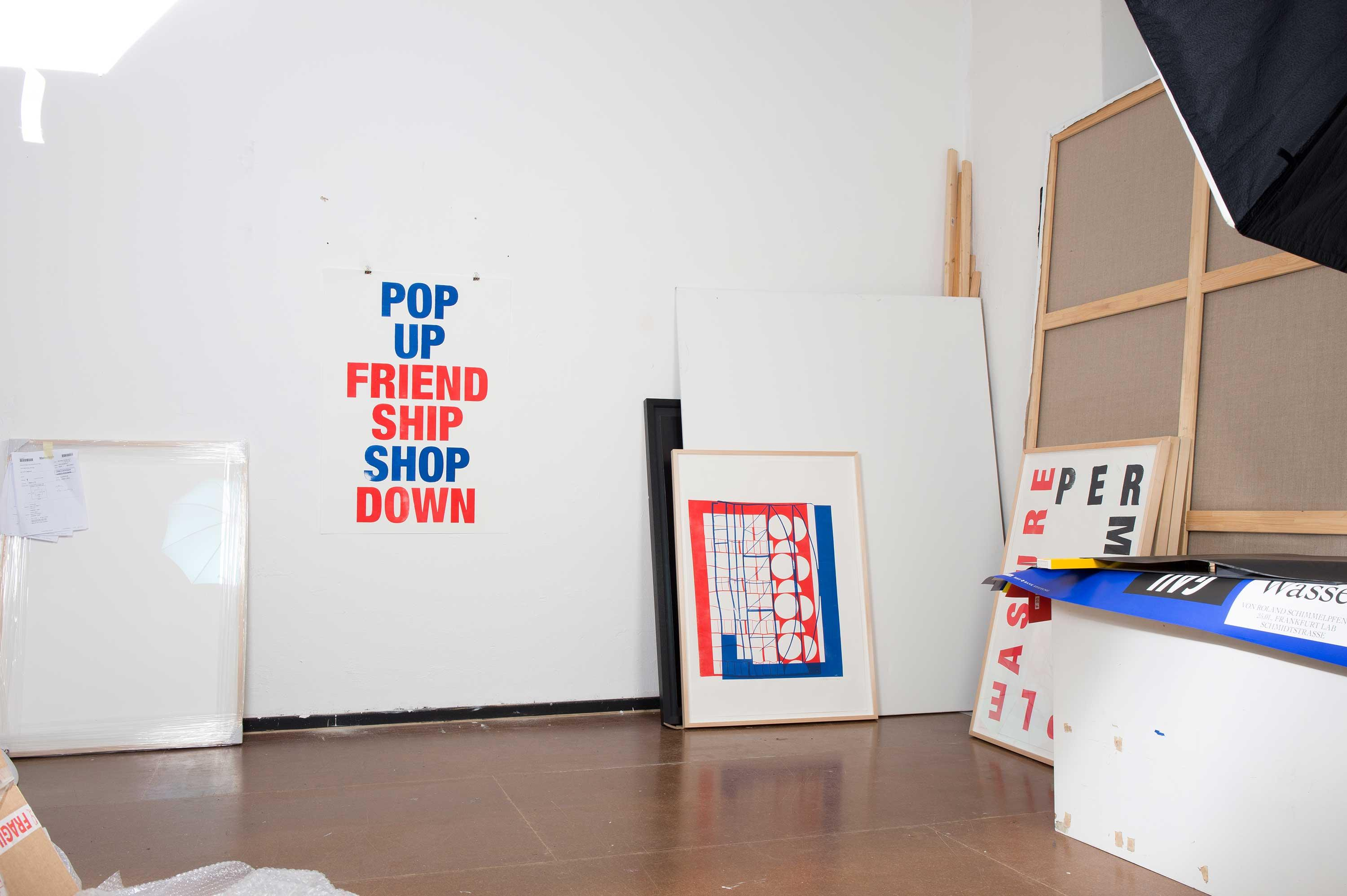 EikeKoenig_pop_up_shop.jpg