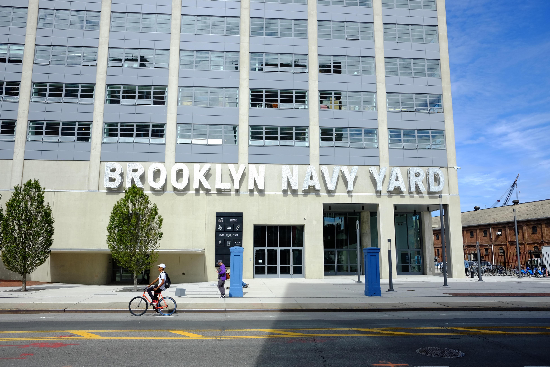 Micheal_McLaughlin_BQX_Brooklyn_Navy_Yard.jpg