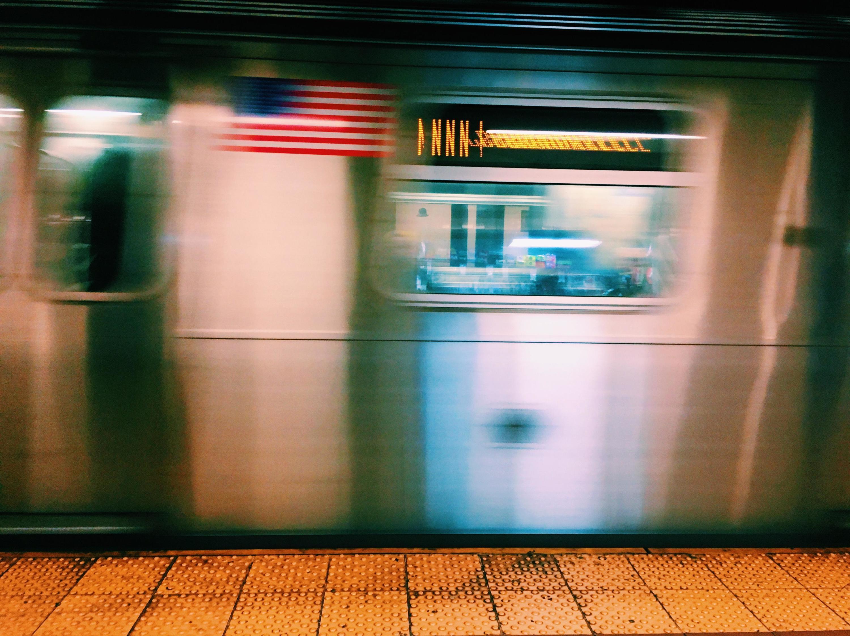 Micheal_McLaughlin_Brooklyn8.jpg