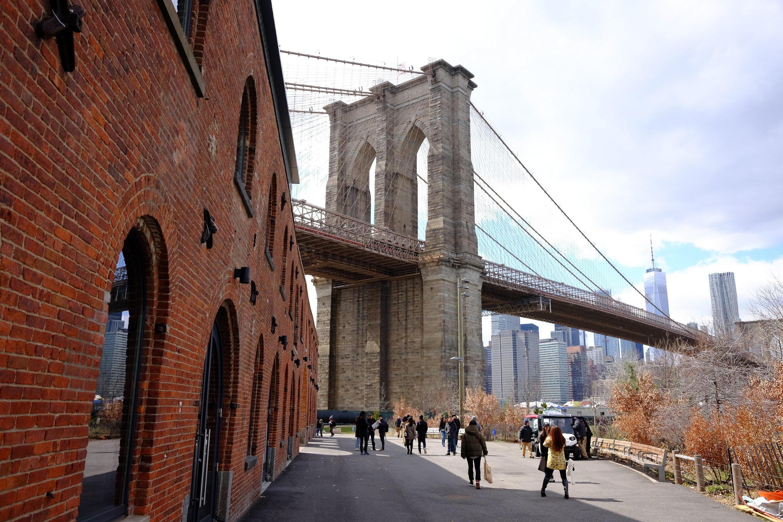 Micheal_McLaughlin_St_Anns_Brooklyn_Bridge_Dumbo.jpg