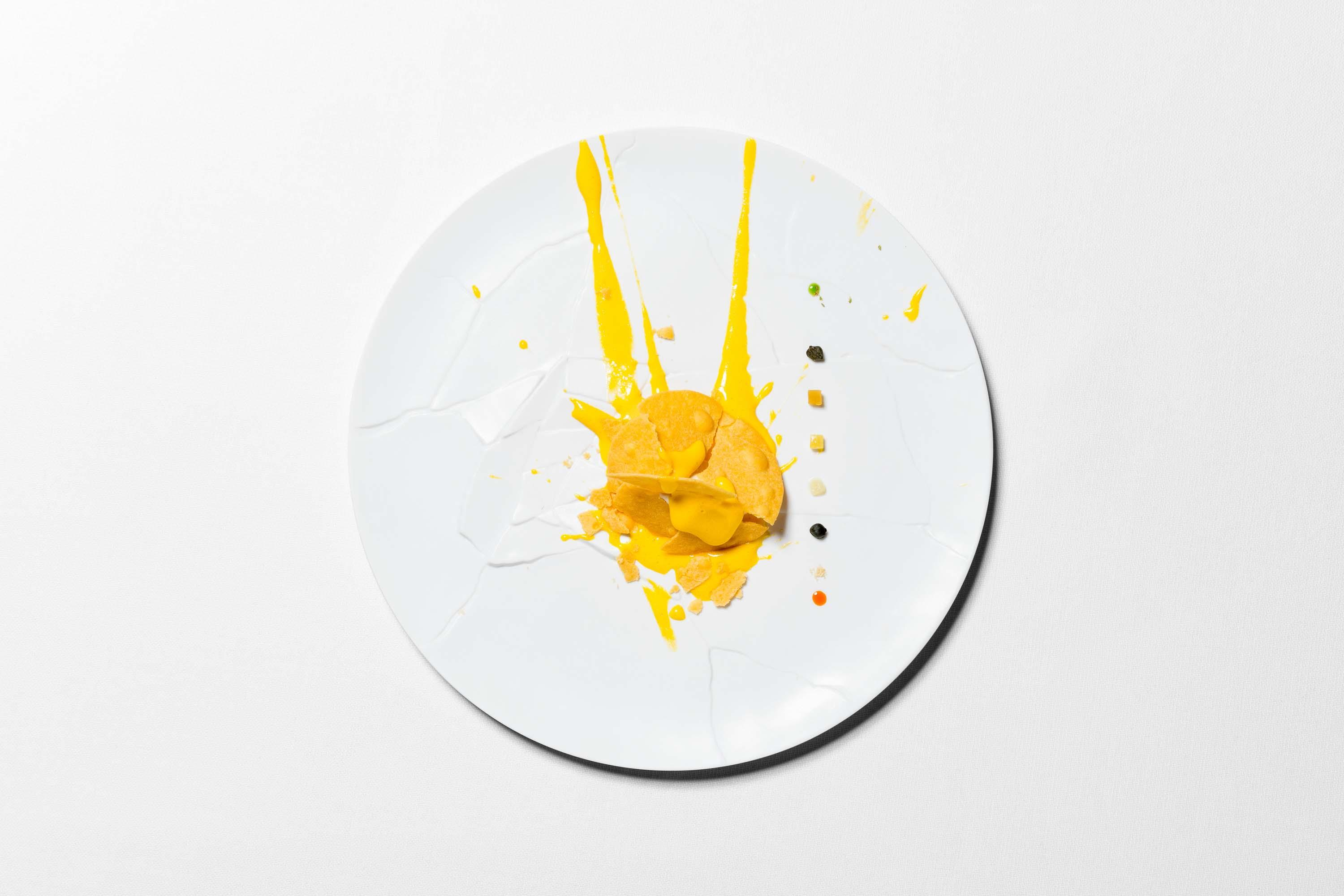 Oops I dropped the lemon tart_credits CALLO ALBANESE _ SUEO.jpg