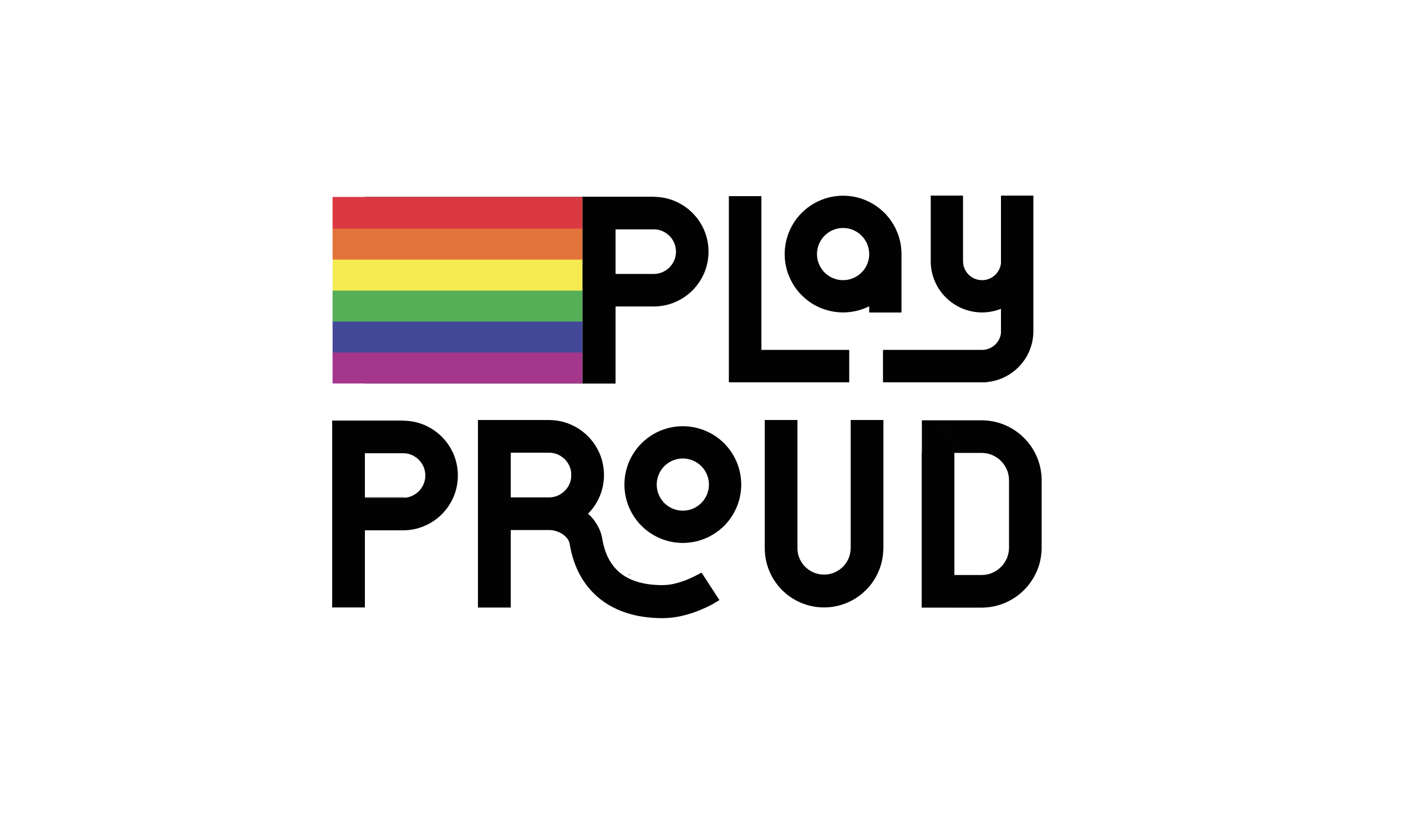 PlayProud2_wh.png