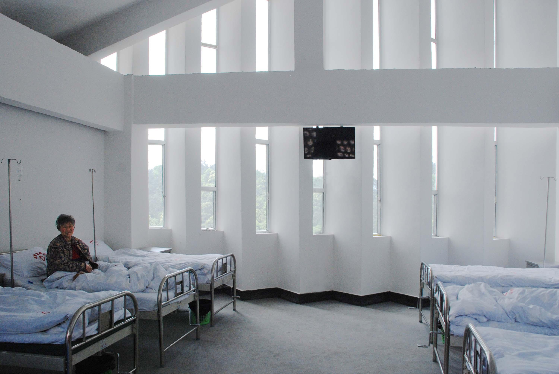 andong patient room.jpg