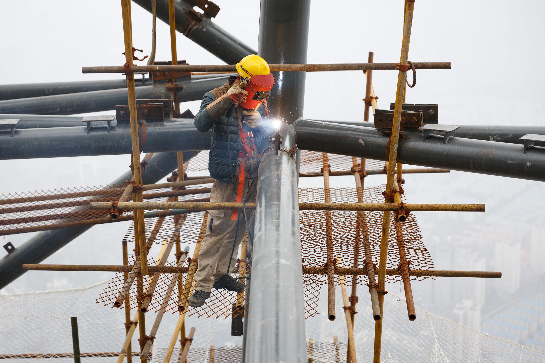 noah-sheldon-shanghai-tower-16-1.jpg