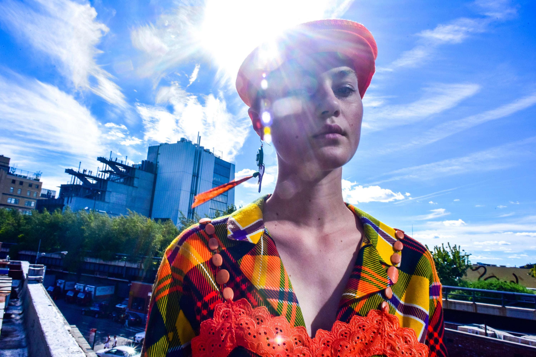 dolly-faibyshev-new-york-fashion-week-1.jpg