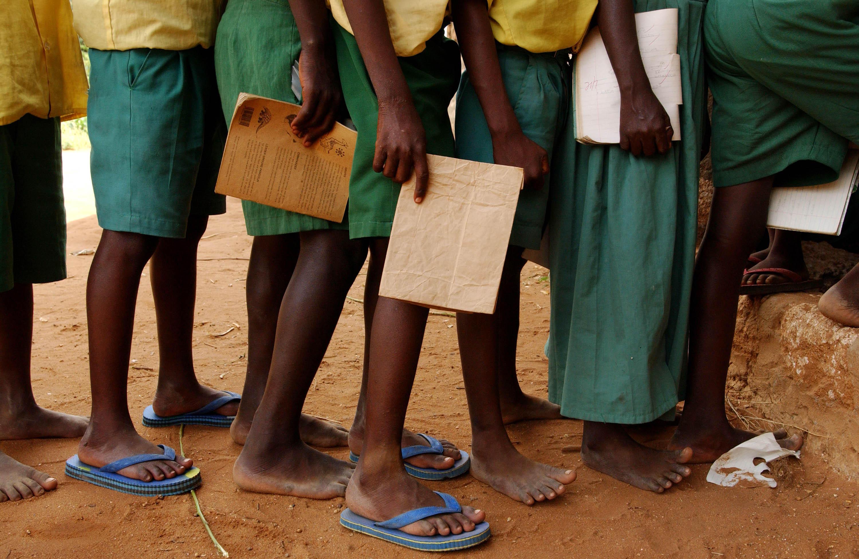 mariella-furrer-abolition-of-school-fees-9.jpg