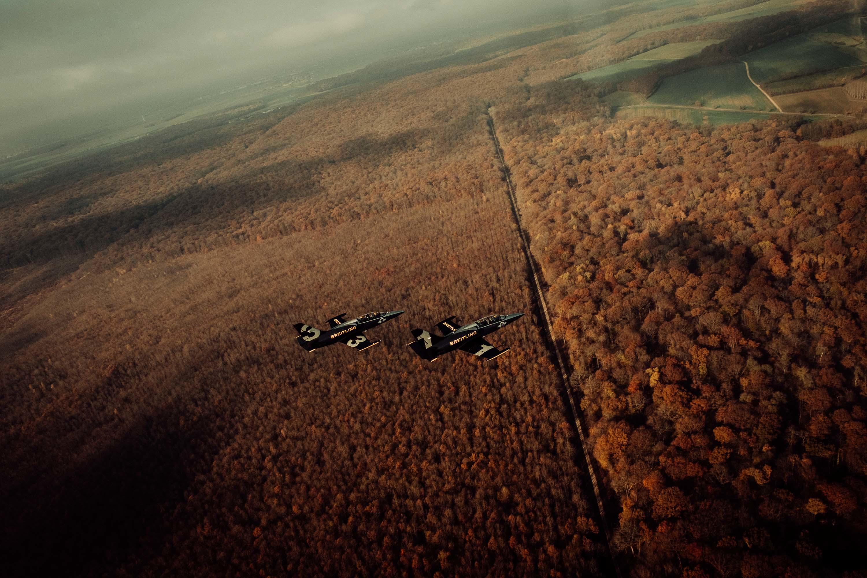 Greg_Funnell_Breitling_Jets_1.jpg