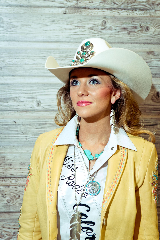 gabriela-herman-rodeo-21.jpg