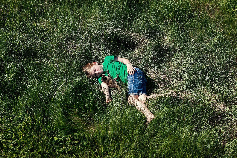jesse-burke-wild-and-precious-42.jpg