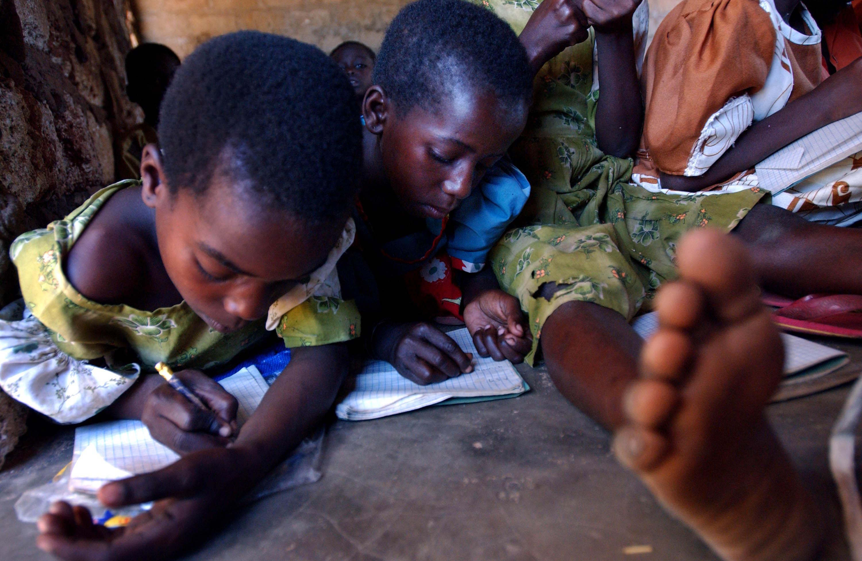 mariella-furrer-abolition-of-school-fees-4.jpg