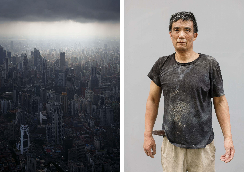 noah-sheldon-shanghai-tower-18.jpg