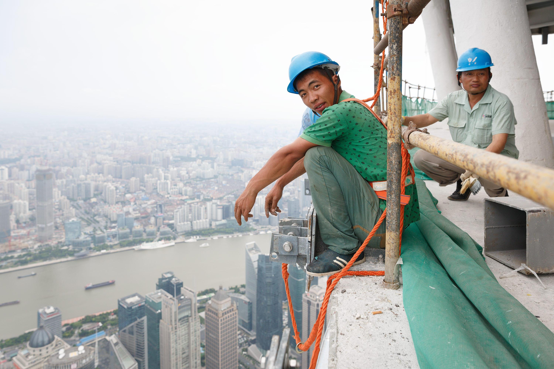 noah-sheldon-shanghai-tower-2.jpg