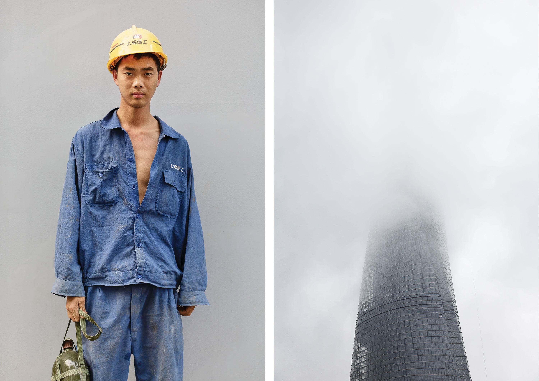 noah-sheldon-shanghai-tower-29.jpg