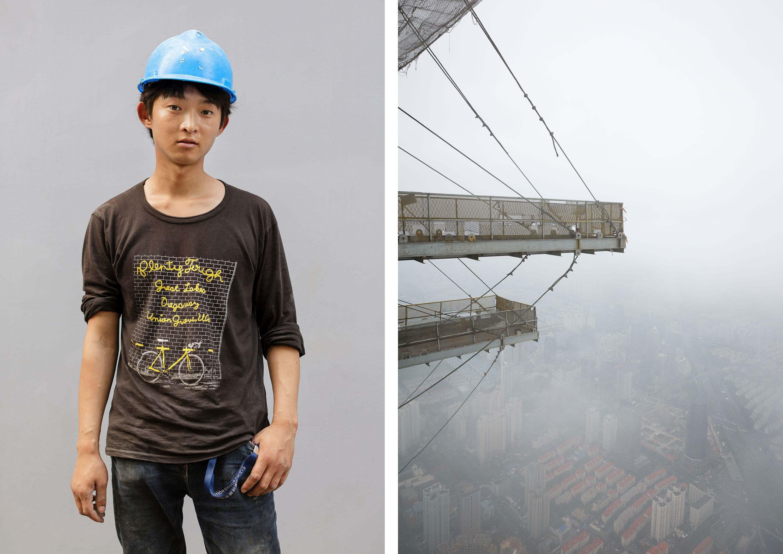 noah-sheldon-shanghai-tower-3-1.jpg