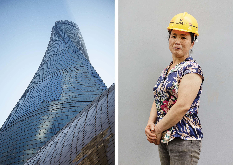 noah-sheldon-shanghai-tower-36.jpg