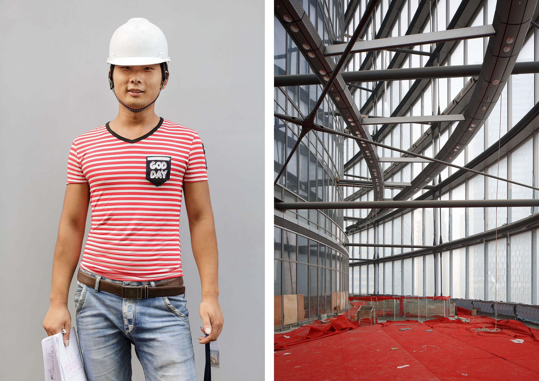 noah-sheldon-shanghai-tower-6.jpg