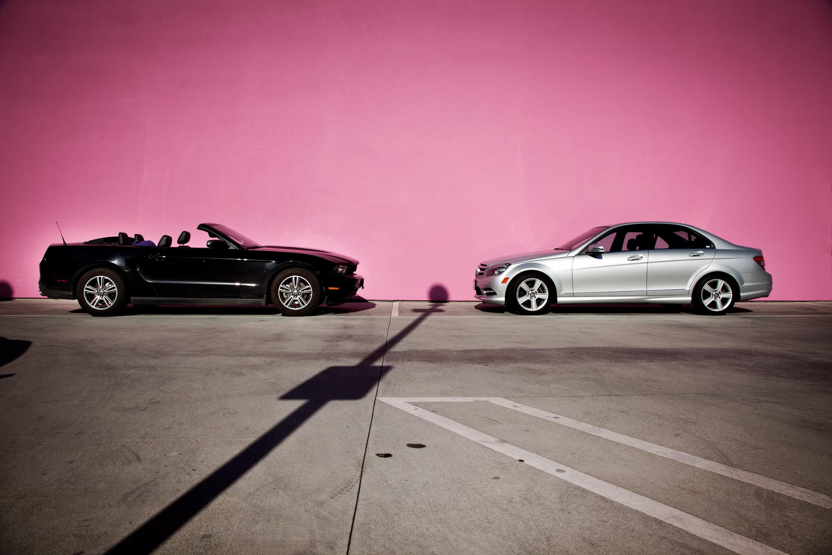 pink wall cars.jpg