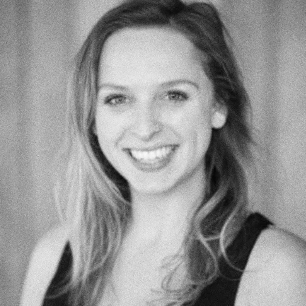 Natalie Rathner