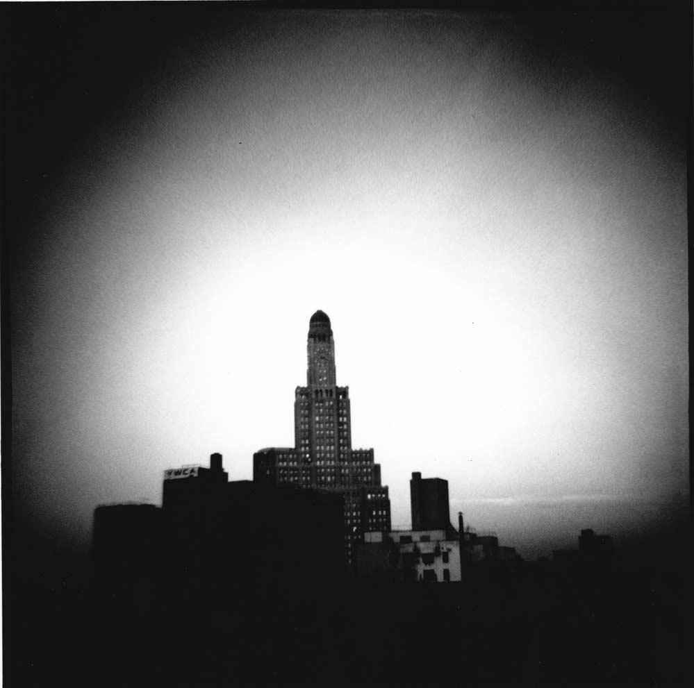 Brooklyn__1987.jpg