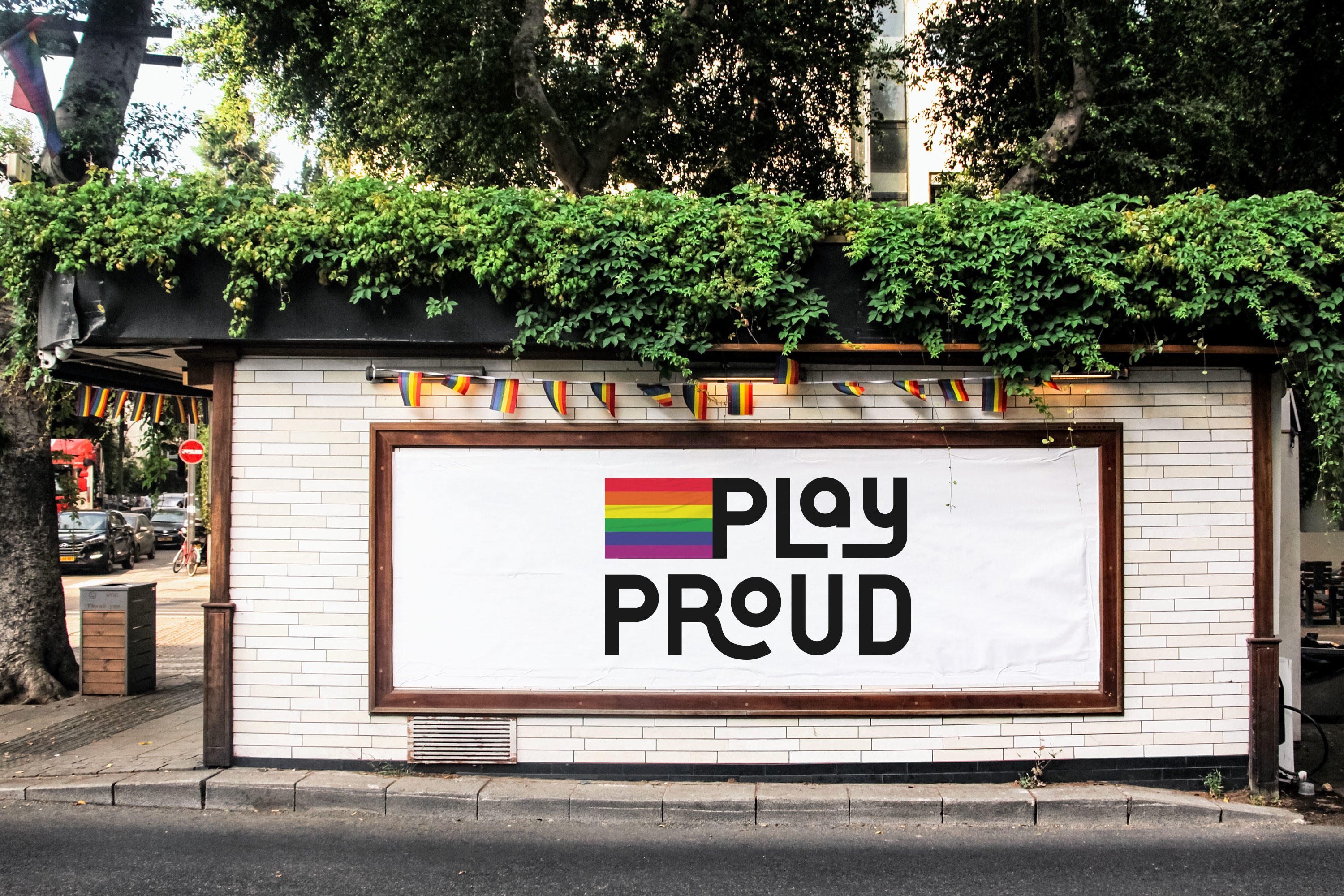 play-proud-logo.jpg