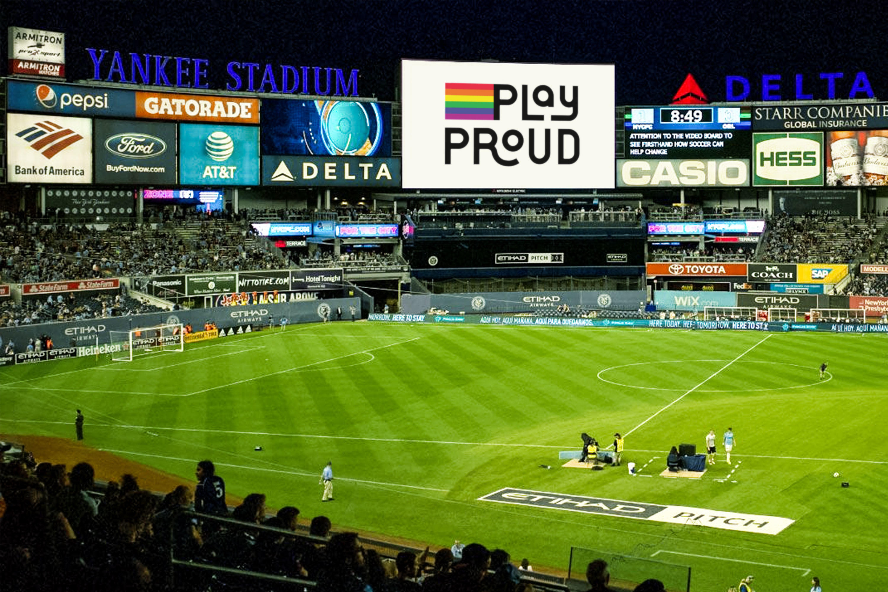 play-proud-yankee-stadium.jpg
